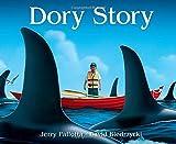 Dory Story (Avenues)