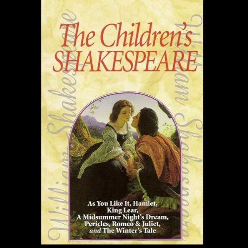 The Children's Shakespeare
