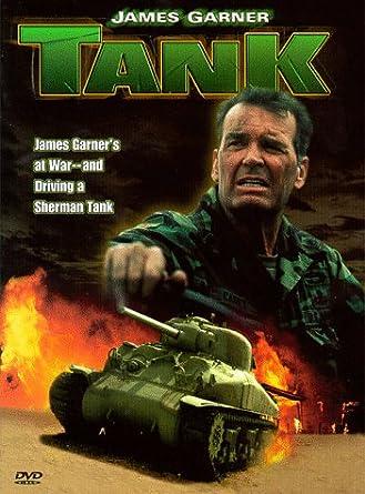 Image result for tank james garner