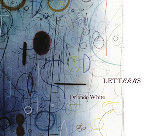 LETTERRS ()