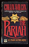 The Pariah, Collin Wilcox, 0445407905