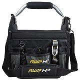 AWP HP Ballistic Nylon Tool Bag