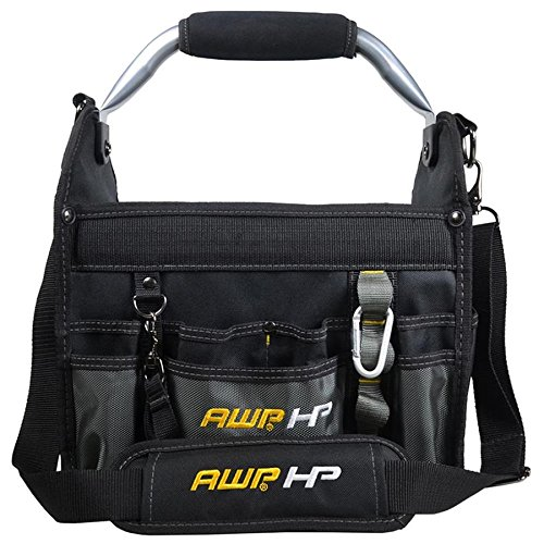 a1a80c54c64e The Best Awp Hp Tool Bags of 2019 - Top 10, Best Value, Best Affordable