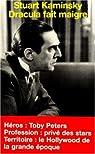 Dracula fait maigre par Kaminsky
