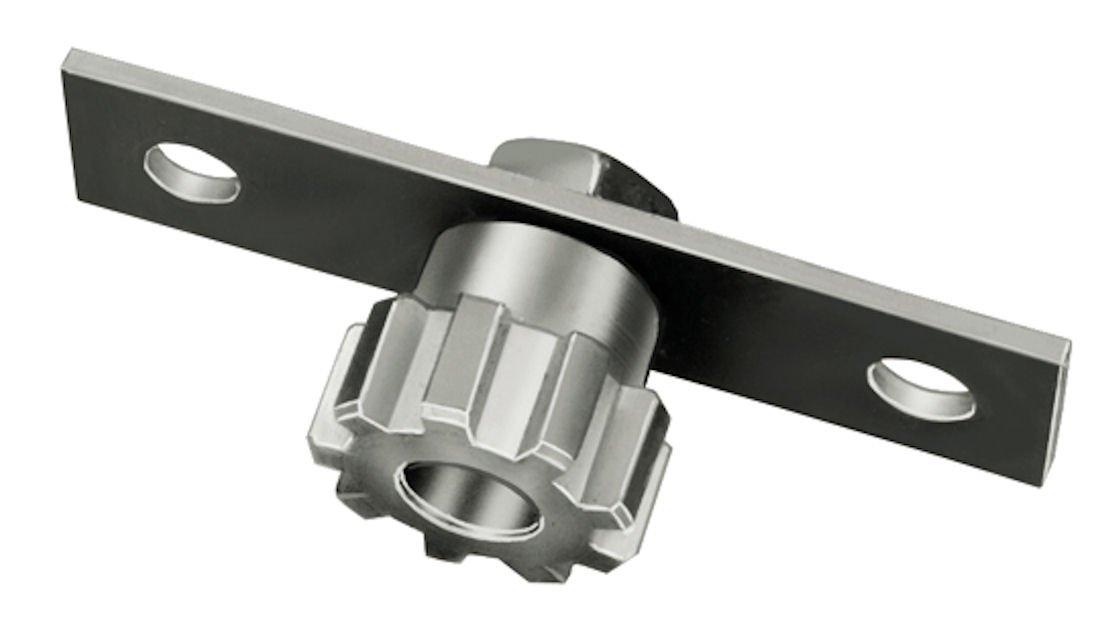 OTC 5044 Self-Adjusting Clutch Rotating Tool