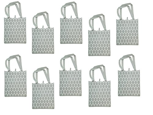 Cute Insulated Grocery Bags - 9