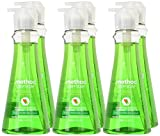 Method Dish Soap, Cucumber, 18 Fl. Oz