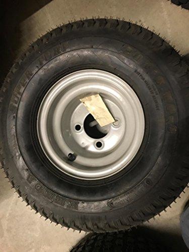 Buy ariens tractor tires