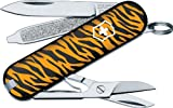 Victorinox Swiss Army Classis SD Animal Prints Multi Tool (Tiger), Outdoor Stuffs