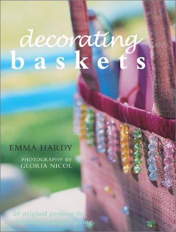 decorating-baskets-20-original-projects-for-the-home-and-gift-giving