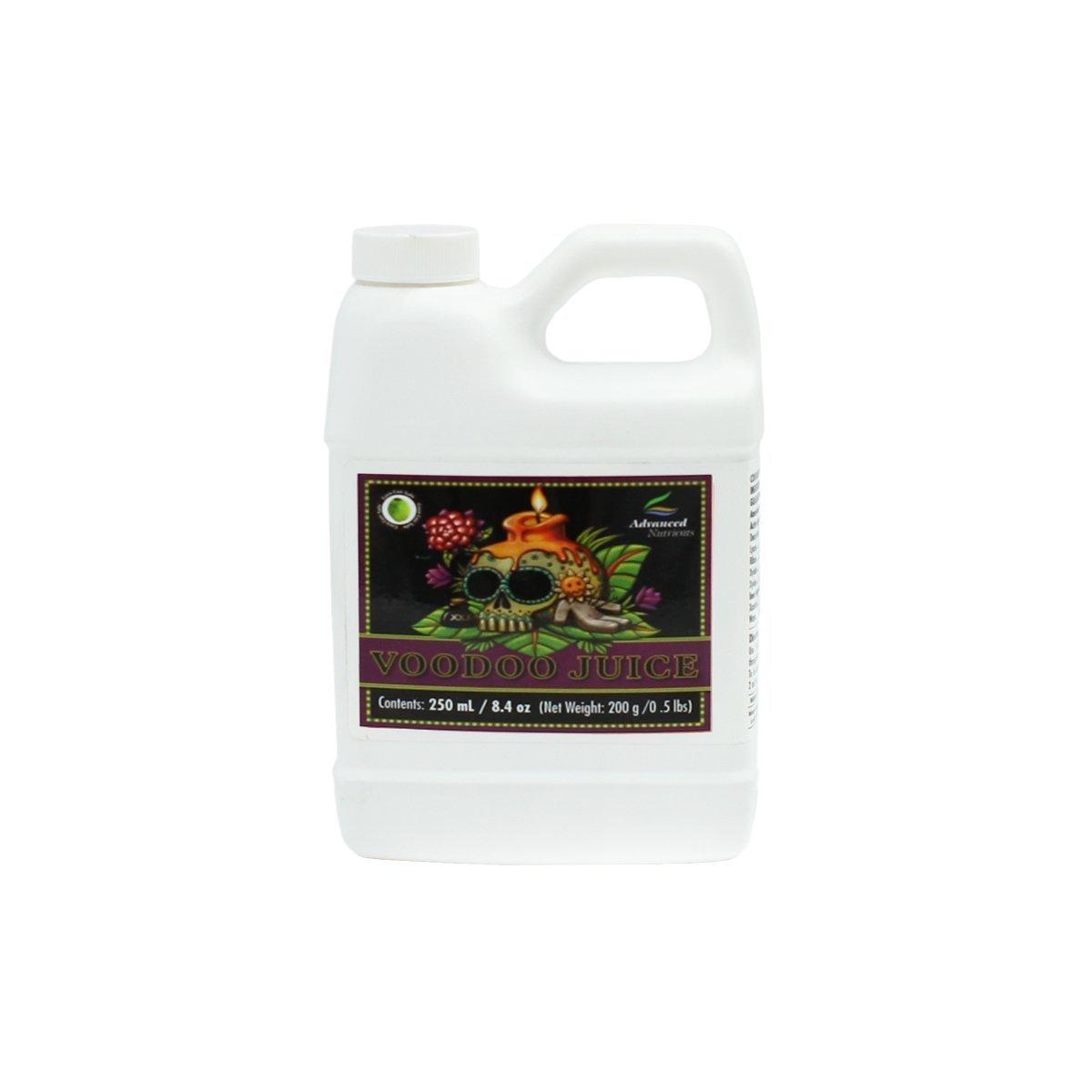 Emerald Harvest 723966Root Wizard Fertilizer, 0.95L .250 Liter 0.95L .250 Liter Advanced Nutrients GL525450-12