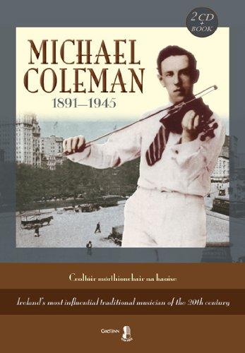 Michael Coleman (1891-45)
