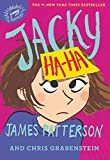 Jacky Ha-Ha (Jacky Ha-Ha, 1)
