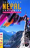 Nepal 1998-1999, Chris Taylor, 0762702311