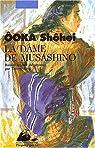 La Dame de Musashino par Ôoka