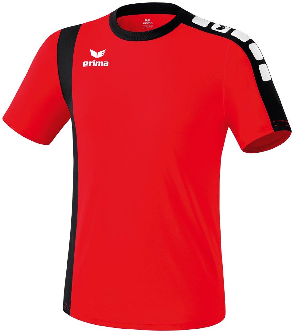 Erima Zamora Camiseta de fútbol