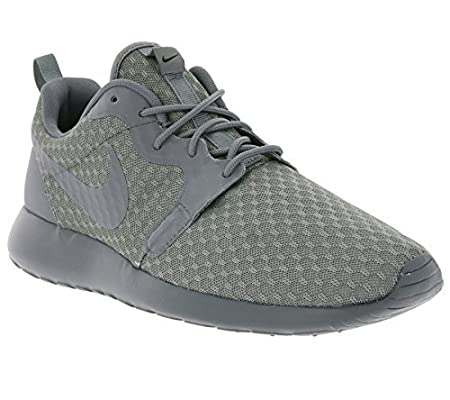 cd0bc386d6cf3 Nike Romaleos Weightlifting Shoes