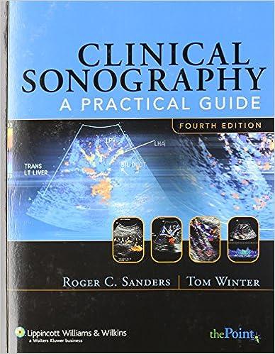 Ultrasonography All Books Free Download Pdf