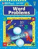 Word Problems, Judy Leonard, 1568222696
