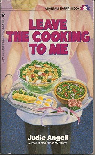 Piel y farma download leave the cooking to me book pdf audio id download leave the cooking to me book pdf audio ido9esyd9 forumfinder Choice Image
