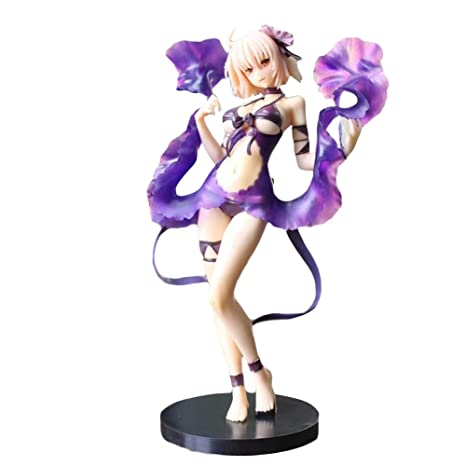 Amazon com: HomMall Anime Fate/Stay Night FGO Jeanne d'Arc