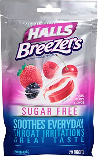 halls-sugar-free-breezers-throat-drops-cool-berry-20-drops-12-pack