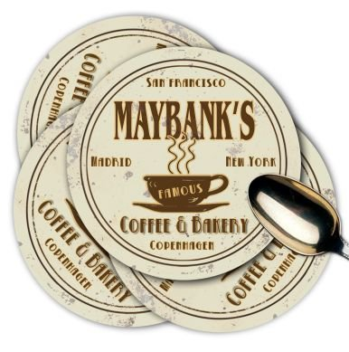 maybanks-coffee-shop-bakery-coasters-set-of-4