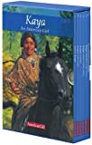 Kaya: An American Girl : 1764 / Box Set