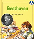 Ludwig Van Beethoven (Lives and Times)