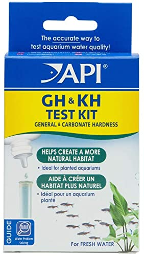 api-gh-kh-test-kit