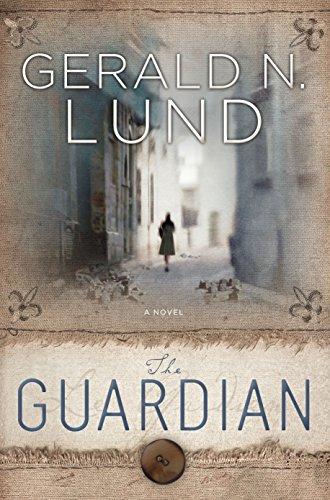 Guardian - Books The Guardian