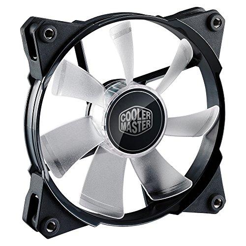 Build My PC, PC Builder, Cooler Master R4-JFDP-20PB-R1