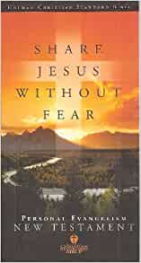 book review of share jesus without How to share jesus christ with your friends,jack graham marriage, parenting, movie reviews, music, news, and more spiritual growth and christian living resources devotionals share jesus now this is why jesus said in john 4:35.