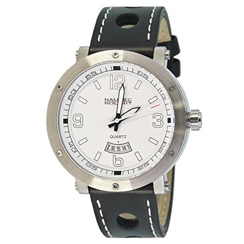 Nautec No Limit Men's Watch(Model: Shamal)