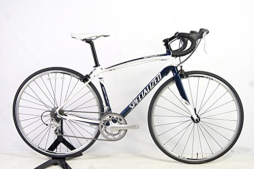 SPECIALIZED(スペシャライズド) SECTEUR SPORT COMPACT(セクター スポーツ コンパクト) ロードバイク 2013年 -サイズ B07DNY8NFQ