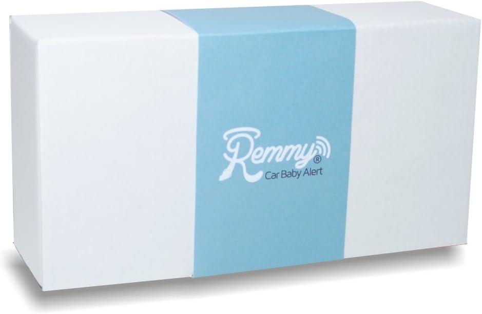 Remmy Syst/ème Start /& Stop version double