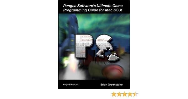 Amazon. Com: bugdom: video games.