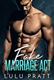 Fake Marriage Act