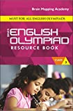 English Olympiad Resource Book - 3