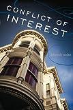 Conflict of Interest, Deborah Nolan, 1477813977