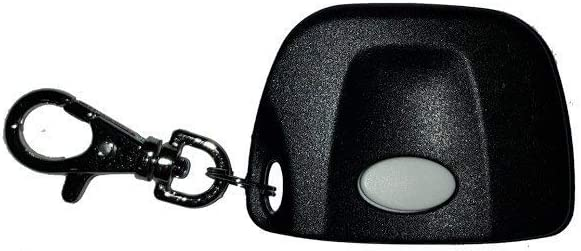 Firefly 310 Linear DTC and ladybug compatible keychain remote better range & you pay less!