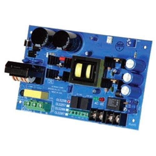 Altronix Proprietary Power Supply OLS250 Altronix Accessories Power Devices