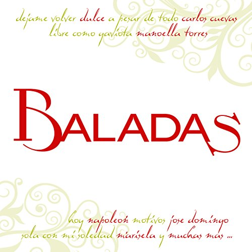 Baladas