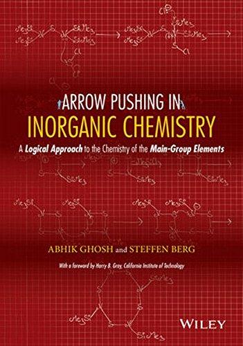 25 Best Organic Chemistry Books for Beginners - BookAuthority