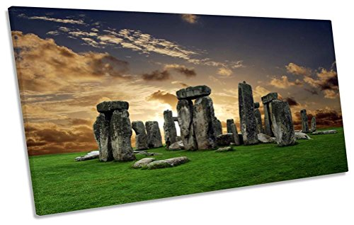 stonehenge picture - 7