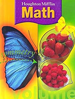 Printables Houghton Mifflin Math Worksheets Grade 3 houghton mifflin math practice workbook grade 3 3