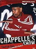 Chappelle's Show - Season 1 Uncensored