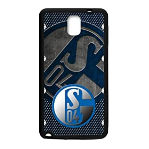 Happy S 04 Hot Seller Stylish Hard Case For Samsung Galaxy Note3