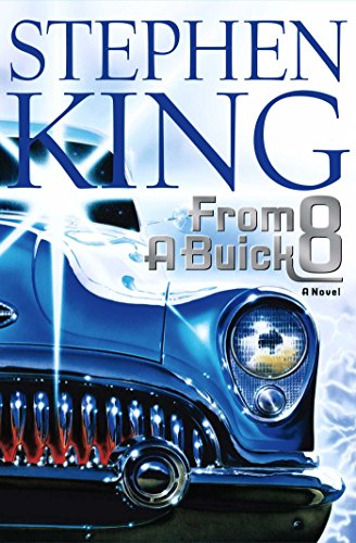 from-a-buick-8-a-novel