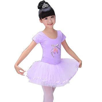 Black Temptation Traje de Baile de Ballet Profesional de la ...